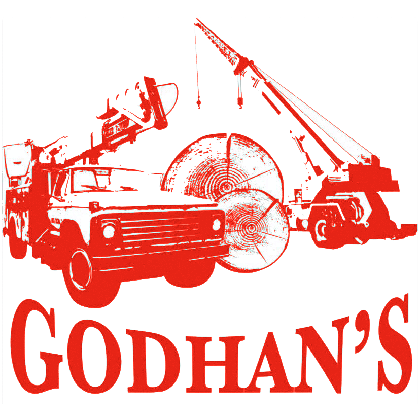 Godhans - tree and outdoor service company