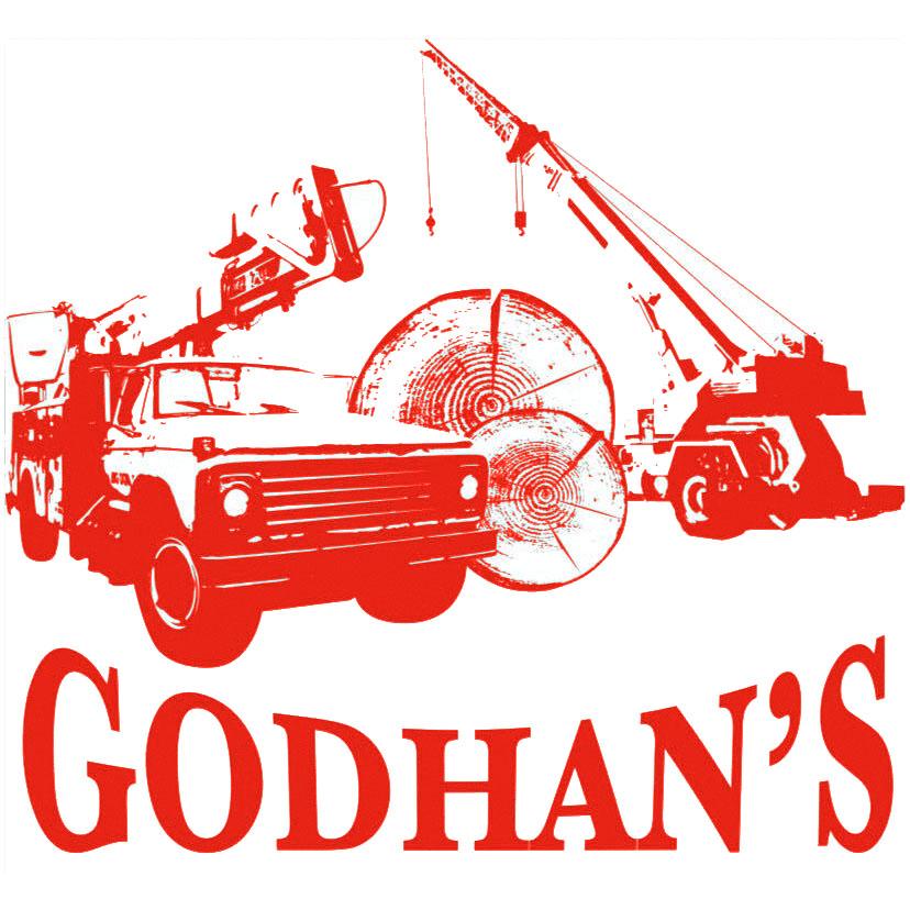 Godhans-main Logo